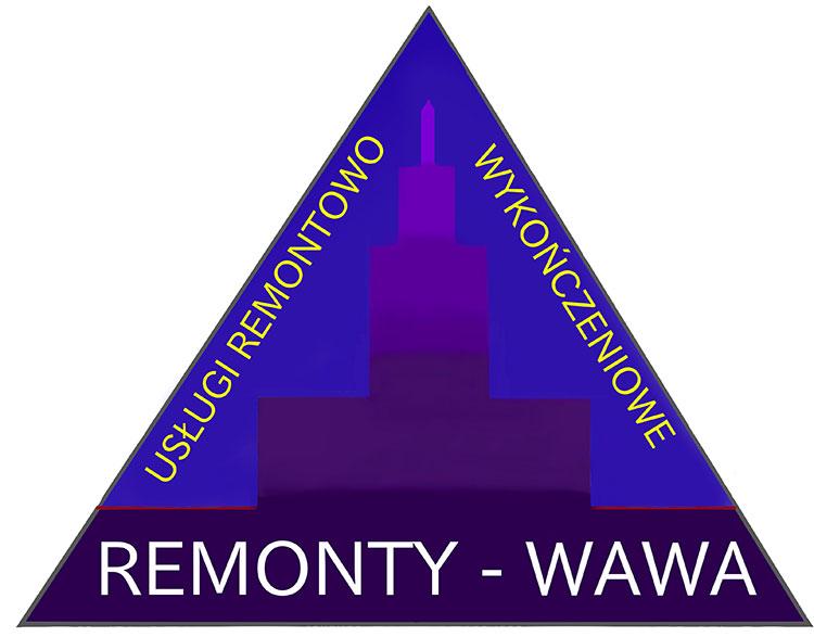 Remont WAWA